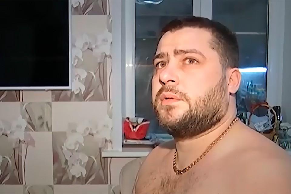 Уроженец Магаданской области сколотил в Москве банду лже-электриков, которая вывода из работы счетчики, а затем требовала деньги за их замену.