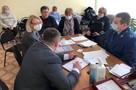 В школе Саратовской области учитель дал детям таблетки с хлором, перепутав их с витаминами