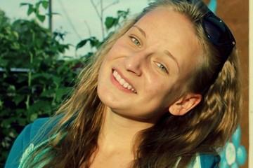 Омский хирург, из-за фатальной ошибки которого умерла 23-летняя девушка, избежал наказания