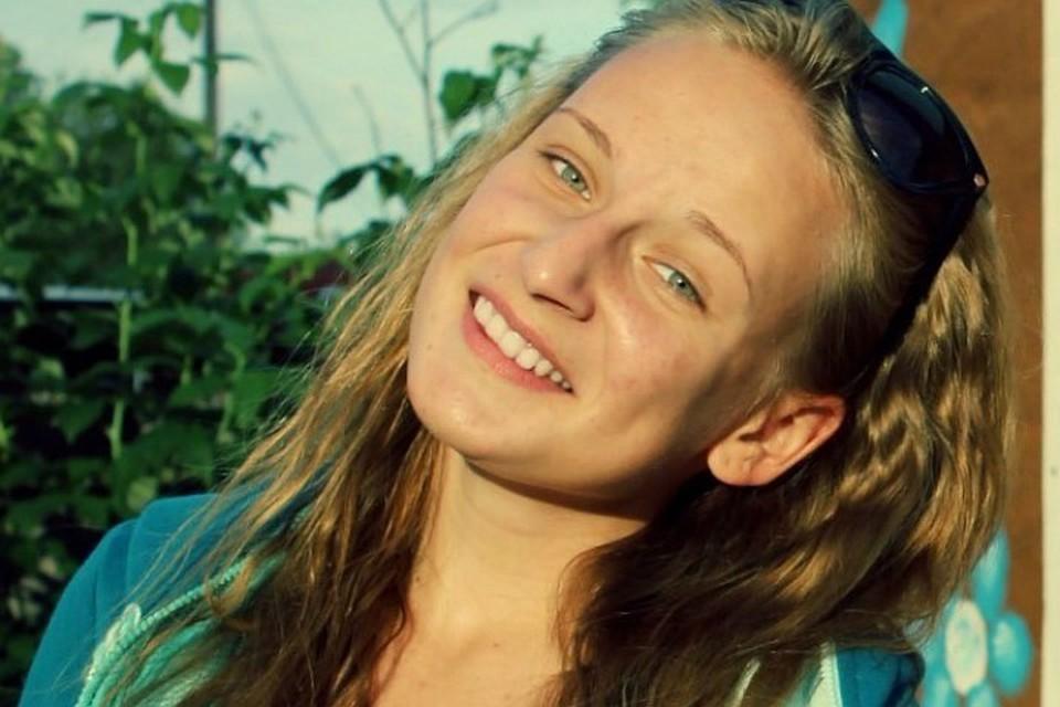 Девушка умерла из-за неправильно рассчитанной дозировки анестезии.