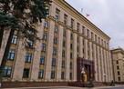 Депутаты Белгородской областной Думы утвердили Евгения Мирошникова и Елену Батанову на государственных должностях