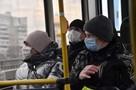 В Казани опровергли информацию о водителе автобуса, который высадил людей и уехал на помощь знакомой