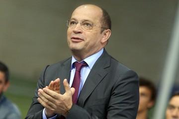 Президент РПЛ рассказал, как «Тамбов» должен потратить выделяемые ему миллионы