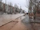 «Виновата ливневка»: в деле о смертельной коммунальной аварии в Волжском появились новые факты