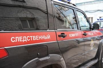 После гибели младенца при пожаре в Тольятти возбудили уголовное дело