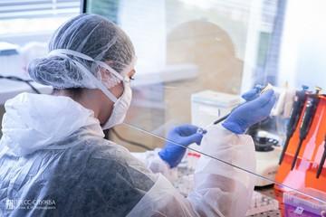 Когда появится крымская вакцина от коронавируса
