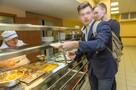 В коронакризис Петербург променял любовь к суши на визиты в кулинарию