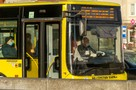 Петербурженка выстрелила в пенсионерку в автобусе во время скандала