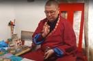 Бурятский лама рассказал, чего стоит опасаться в 2021 году и кому повезет