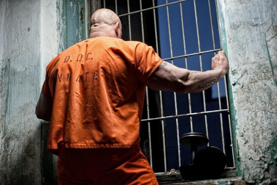 Канадец отсидел 11 лет за убийство, которое не совершал. Фото: Дамир Спанич/unsplash.com