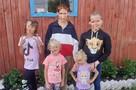 Последние новости Новосибирска на 28 февраля 2021 года: мать пятерых детей лишили родительских прав, улицу Тульскую затопило