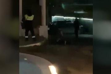После нападения на полицейских в Дагестане открыто уголовное дело