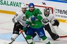«Трактор» после рестайлинга: с кем «Салават Юлаев» сыграет первый раунд плей-офф КХЛ 2021