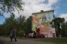 Погода в Ростове-на-Дону на 1 марта 2021: потеплеет в первый день весны