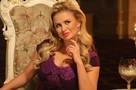 Семенович подает в суд на футболиста Быстрова, посоветовавшего ей отрезать грудь