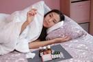 Эпидемия гриппа и ОРВИ в Перми в 2021 году: эпидемиологи удивлены такому поведению вируса