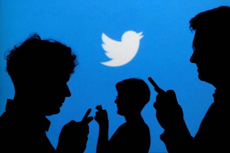 Почему Twitter четвертый год отмахивается от законов России и требований Роскомнадзора