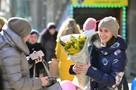Погода в Ростове-на-Дону 1 — 5 марта 2021: до +10 потеплеет в первую неделю весны