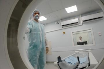 Коронавирус в Кузбассе, последние новости на 2 марта: 54 заболели, 83 выздоровели