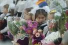 Запись детей в первый класс в Екатеринбурге на 2021/22 учебный год