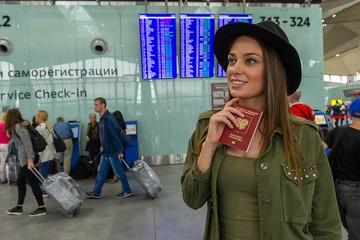Кипр, Финляндия, Чехия, Латвия: Страны, где пока точно не стоит планировать отпуск
