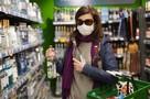 Продавцы и медики спорят: правда ли, что калининградцы стали больше пить