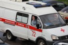Возможную причину отравления 91 школьника в Красноярске назвали в СК