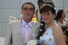 «Дети горько плачут»: подробности гибели многодетного отца на трассе под Уфой