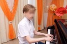 Зарубил топором родителей и сестру: 16-летний подросток из Пермского края написал чистосердечное признание