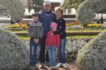 Какой была семья Горбуновых из Перми, в которой всех убил топором сын-подросток: мать любили все соседи, в школе сестра была отличницей