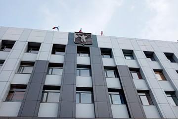 Город Норильск получит еще 150 миллиардов рублей на развитие