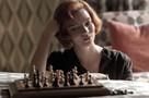 Шахматы без мата: почему гроссмейстеры в восторге от сериала Netflix «Ход королевы»