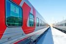 Перед 8 Марта на 100 рублей подорожали билеты из Брянска в Москву