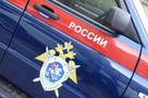 Тройное убийство на Ямале: пьяный рецидивист хладнокровно зарезал односельчан