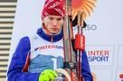 Брянец Александр Большунов стал вторым на чемпионате мира