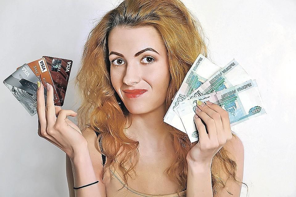 IT-специалист рассказал о схемах мошенников с денежными переводами «по ошибке»