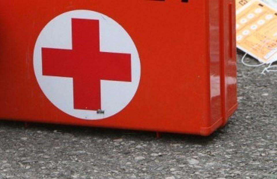Пассажирский автобус на Шри-Ланке рухнул в пропасть: 13 человек погибли и 30 пострадали