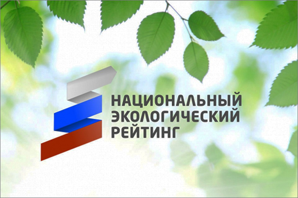 Фото с сайта greenpatrol.ru.