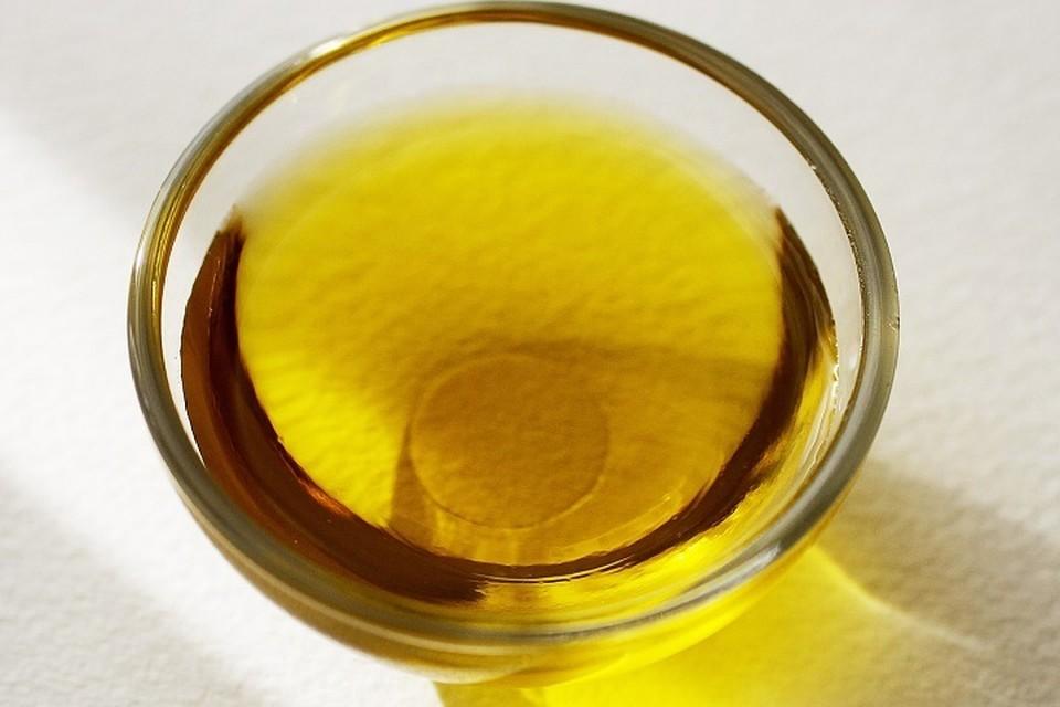 Всего за два месяца с начала года рост стоимости подсолнечного масла уже составил 6,7%.