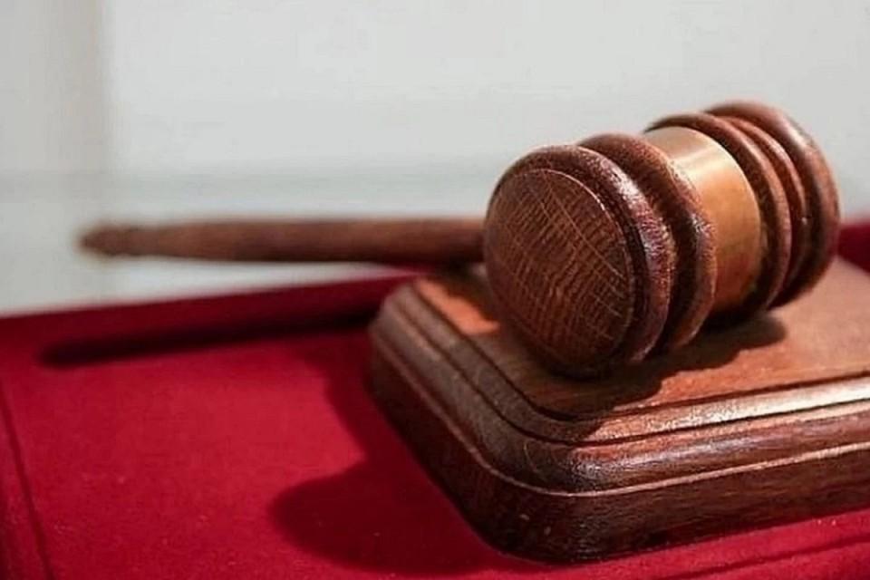 Мужчина, который вез 10 килограммов наркотиков в Новосибирск, будет отбывать свое наказание в колонии строго режима.
