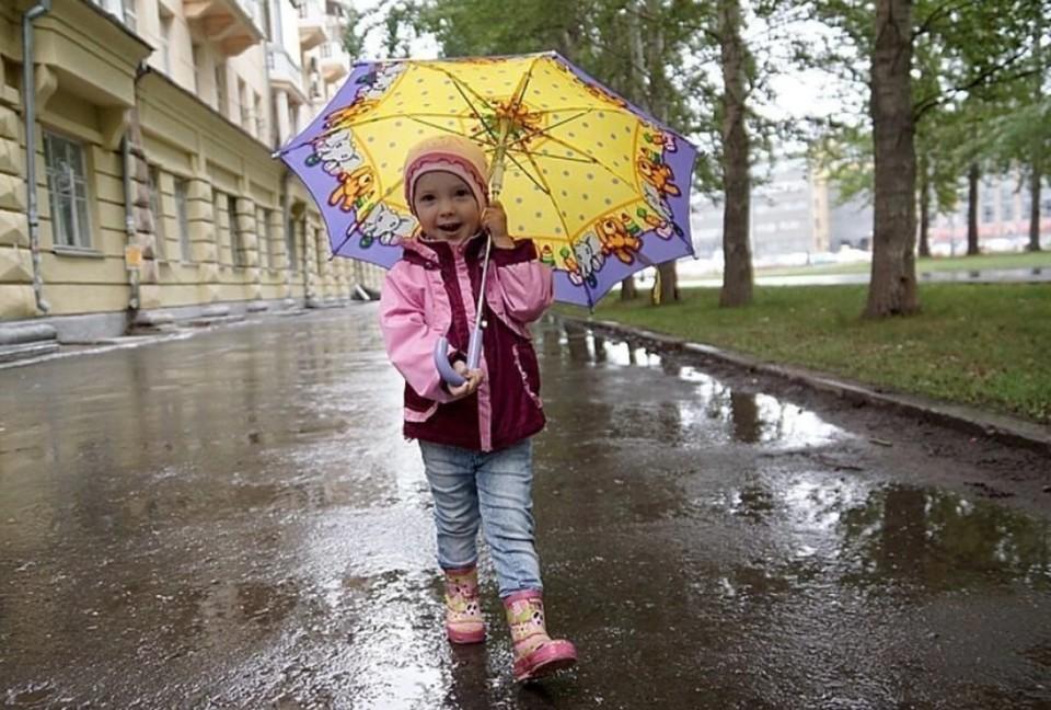 Погода на 26 марта 2021 года в Краснодаре