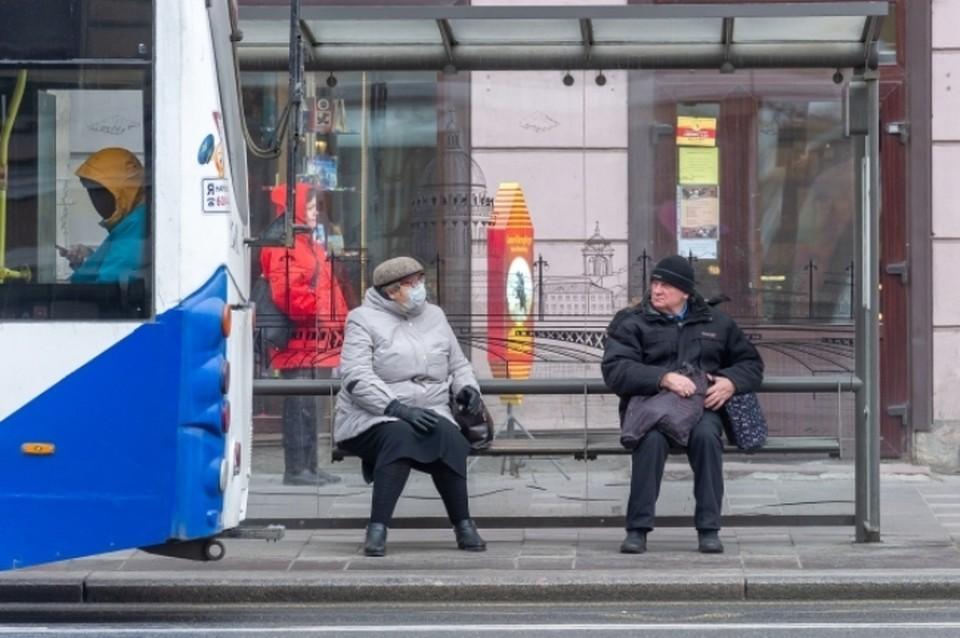 49 кузбассовцев заболели коронавирусом за сутки