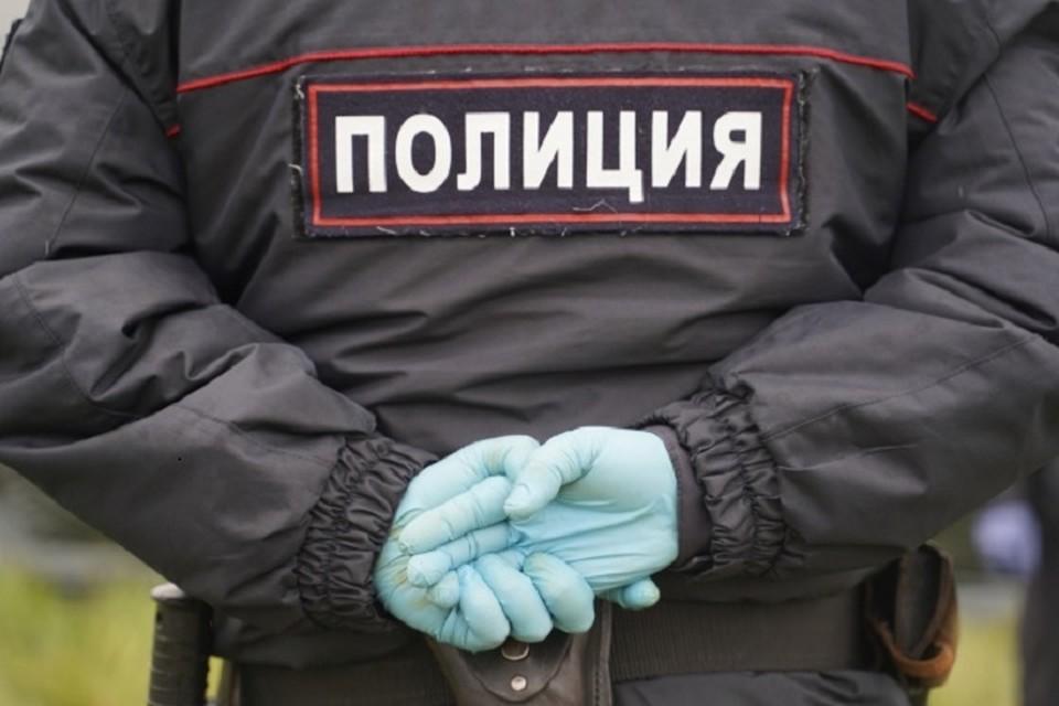 На два миллиона рублей ограбили частное подворье в Хабаровском районе