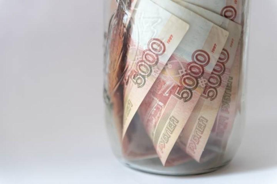 Кировчанка потеряла 370 тысяч рублей, решив поиграть на онлайн-бирже.