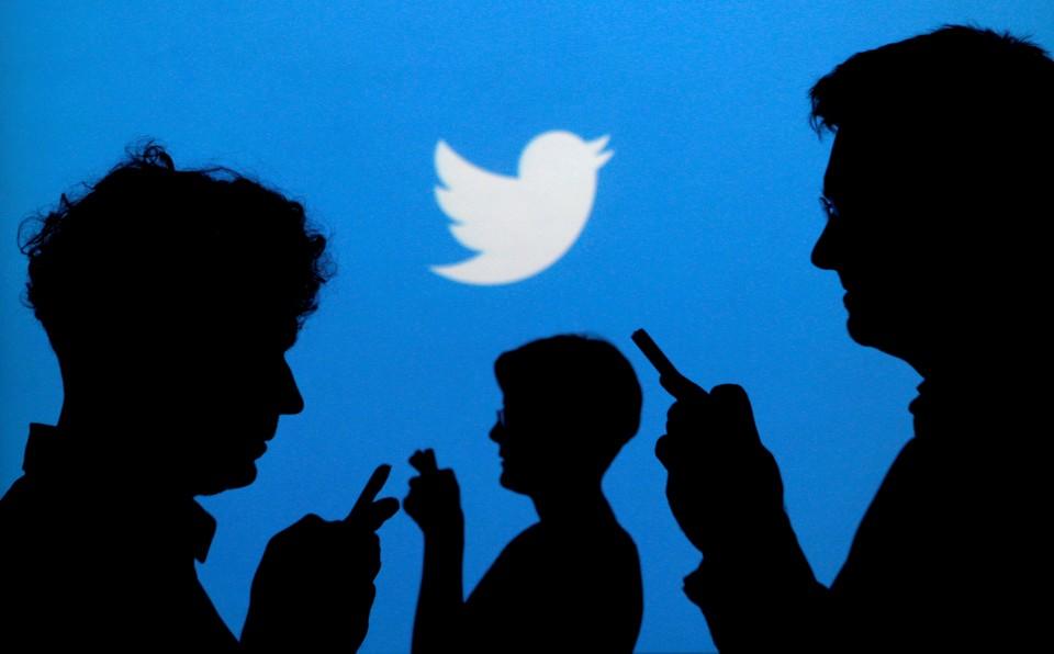 Twitter оштрафовали на 3,2 млн рублей за отказ удалить призывы выйти на незаконные акции