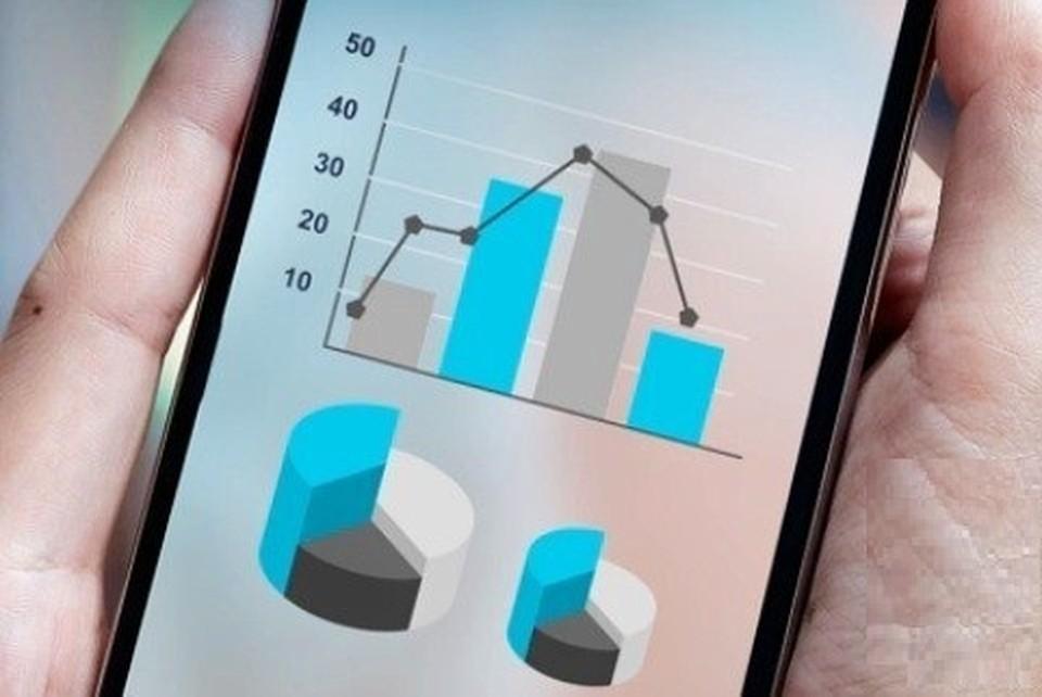 Показатели рассчитаны по внутренней методике банка на неконсолидированной основе.
