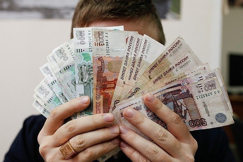Информация по коронавирусу в Тверской области обновляется каждые сутки.