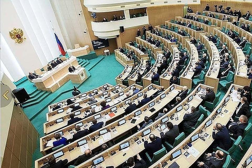 В Госдуме прокомментировали планы Украины отработать с НАТО сценарий войны с Россией