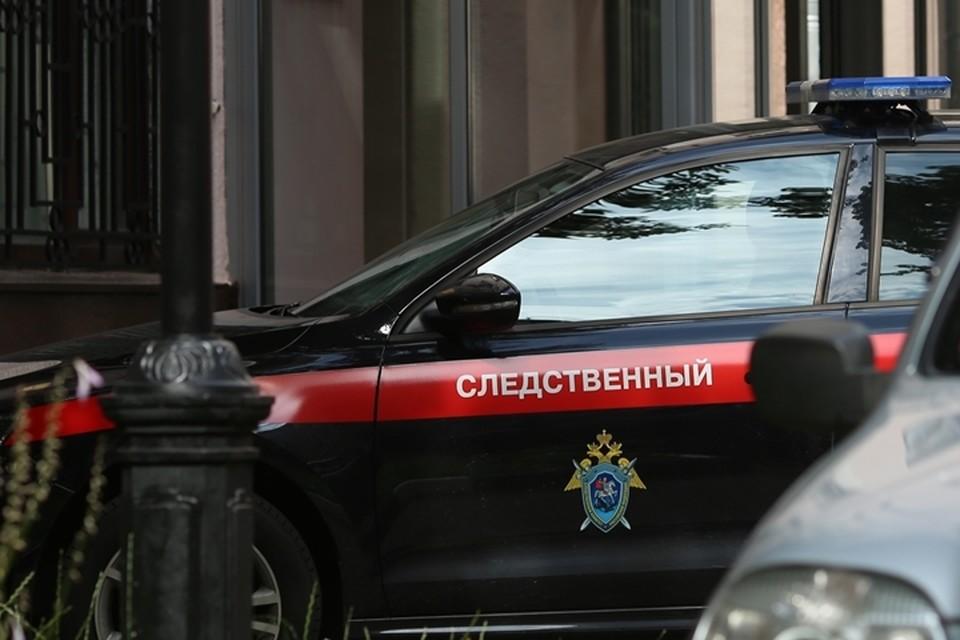 Следователи заинтересовались избиением подростка в Кузбассе