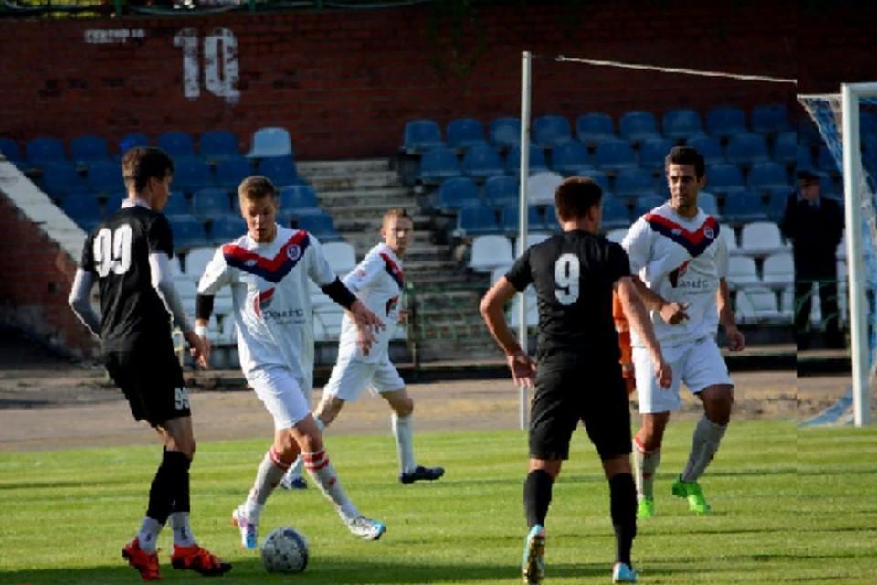 Футбольный союз ДНР и ConIFA начнут более предметно заниматься участием команд Республики в турнирах под эгидой ассоциации. Фото: ДАН